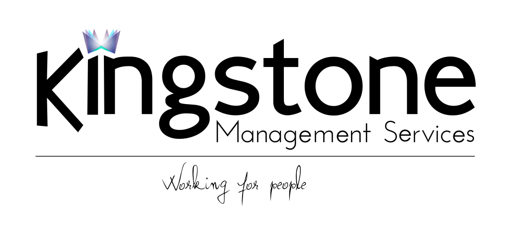 logo final kingstone-08