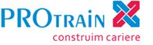 logo_rotrain
