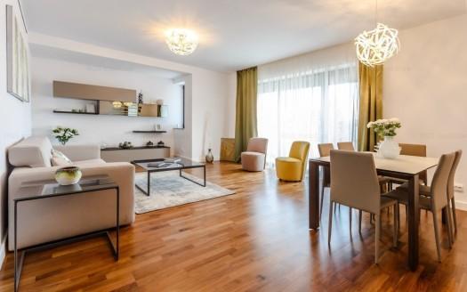 apartament-de-vanzare-3-camere-bucuresti-primaverii-62665529