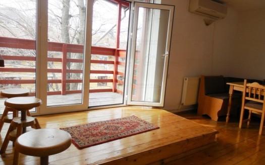 apartament-de-inchiriat-4-camere-bucuresti-primaverii-66747594